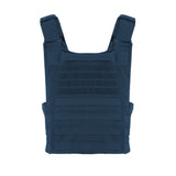 Navy Blue - Back