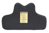 HighCom Security - XP3A-10 Level IIIA soft armor panels - CONCEALABLE