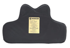 HighCom Security - sa2300 Level II soft armor panels - CONCEALABLE