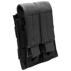 Glock Double Mag Pouch