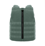 Foliage Green - Image 1