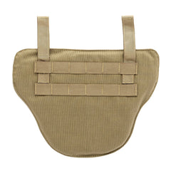 Coyote Tan - Groin frag kit