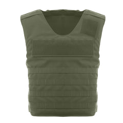 OD Green - Front