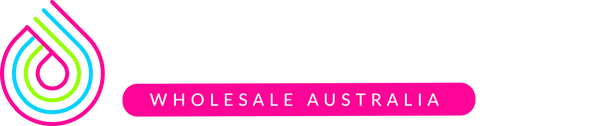 Glowsticks Wholesale Australia