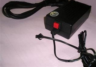 240v Inverter for EL Wire