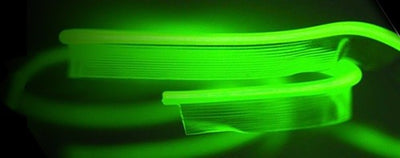 EL Tail Wire - Glow Sticks Wholesale