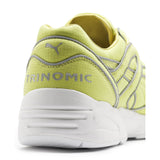 Puma x ICNY R698 Reflective Shoe (Fluro Yellow)