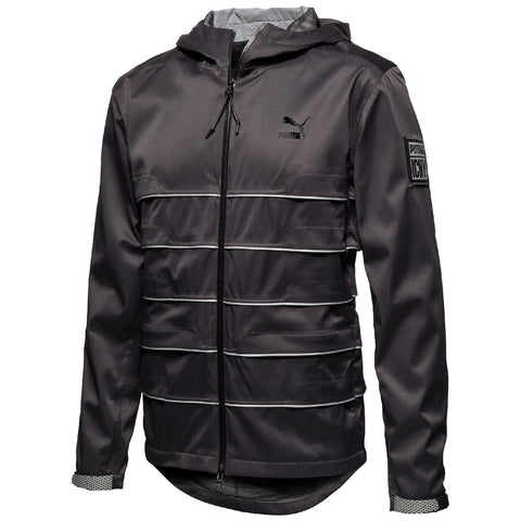 Puma x ICNY Performance Jacket