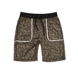Flow Reflective Shorts