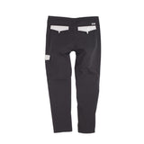 Evolution Reflective Pants