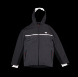 Runner Tech Reflective Jacket