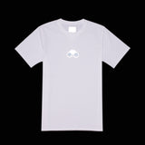 See Reflective T-shirt (White)