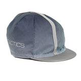 Velo Cycling Cap