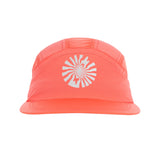 Blur Reflective 6-Panel Cap
