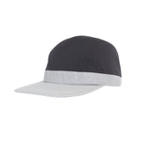 Barrier 5-Panel Cap