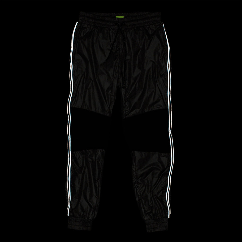 Vented Tech Pants