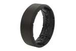 Groove Life Edge Black Ring