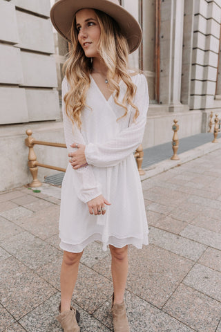 The Bellamy Overall Romper in Golden