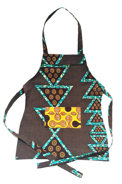 Apron - Toddler