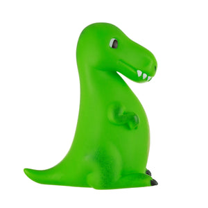 Sass & Belle Dinosaur Night Light