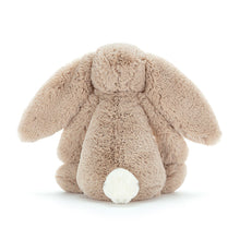 Load image into Gallery viewer, jellycat huge bashful bunny beige