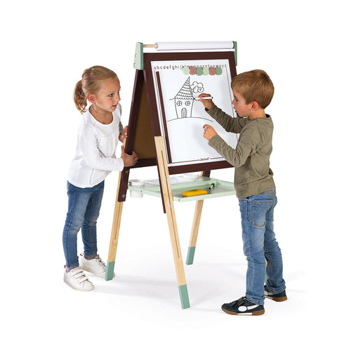 Janod Easel