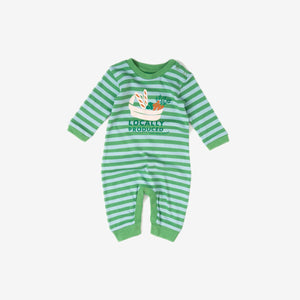 LGR Locally Produced Babygrow