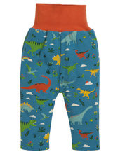 Load image into Gallery viewer, Frugi Rory Reversible Pull Ups
