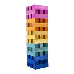 Sunnylife Mega Tumbling Tower