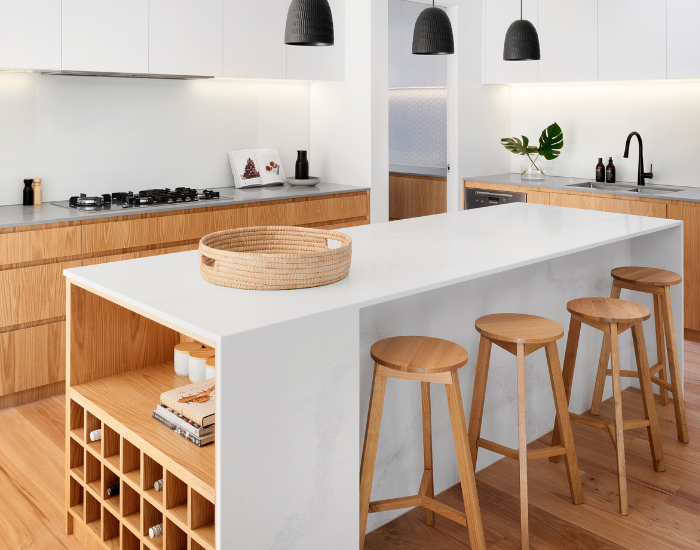 2021 color trends in home design