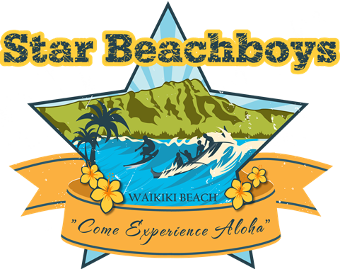 Star Beachboys