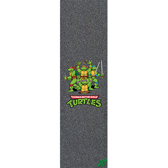 CREATURE DECK TEAM STRIPES S 8.25x 32.04