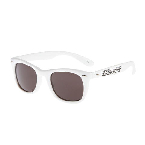 SANTA CRUZ SUNGLASSES STRIP SHADES