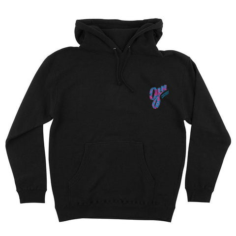 OJS HOOD OJII RETRO FILL