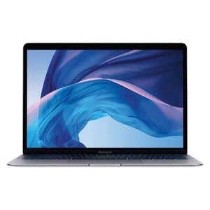 "MacBook Air 13"" 2018, 1.6Ghz i5 DC, 8GB Ram, 128GB, 12 Months Warranty - Refreshed"