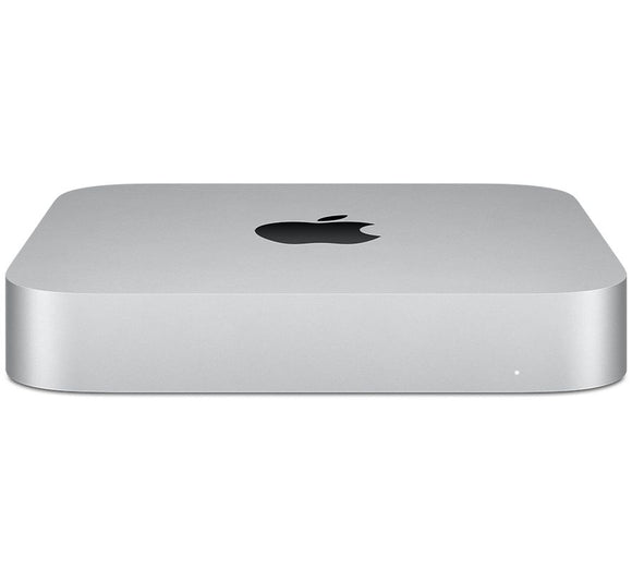 Mac mini  Late 2012 2.5Ghz i5, 4GB, 1TB HD - Refreshed