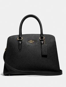 Coach Carryall