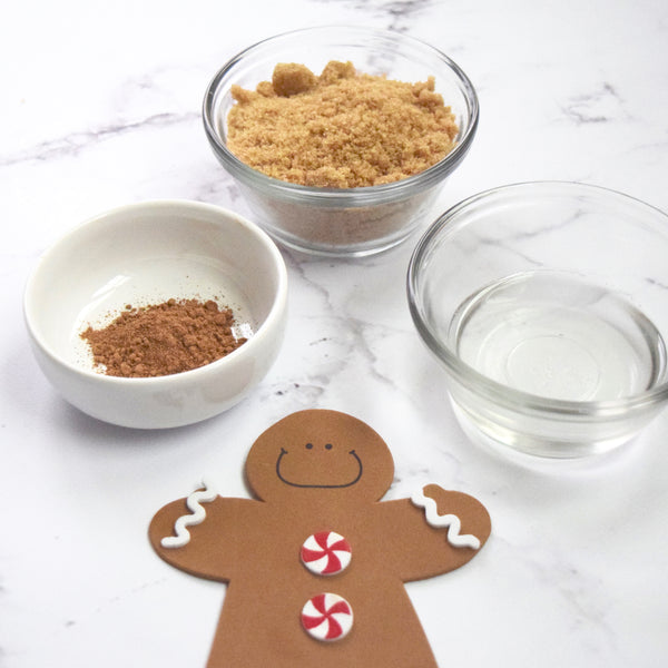 gingerbread-sugar-scrub2