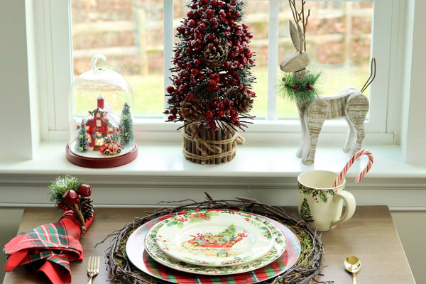 christmas-kitchen14