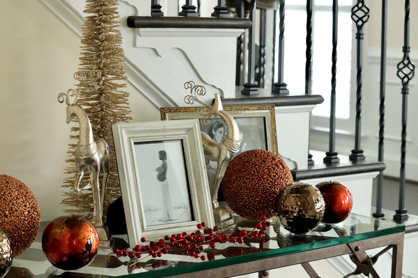 christmas-foyer-3