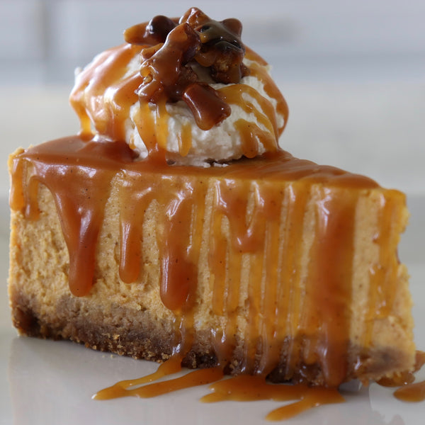 pumpkin-spice-cheesecake
