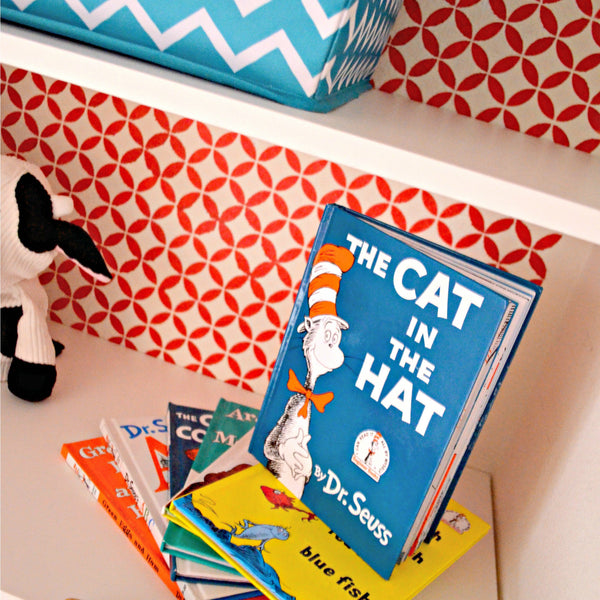 dr-seuss-reading-nook
