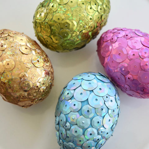 sequin-easter-eggs1