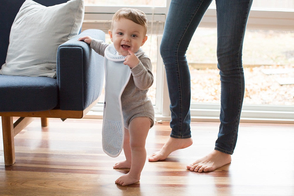 Smart + Stylish Gear for  Babies, Kids + Moms Too