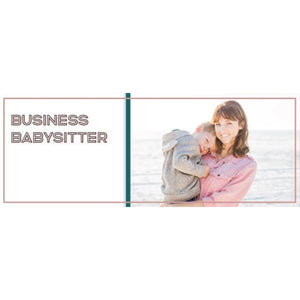 Business Babysitter Trello Board