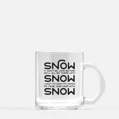 snow-snow-snow-christmas-mug-glass-11-oz-mug