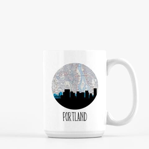 portland-skyline-coffee-mug