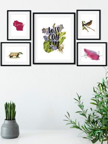wisconsin-gallery-wall-set-of-5-prints