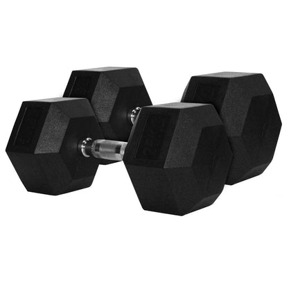 Free Weights, Bars and Plates