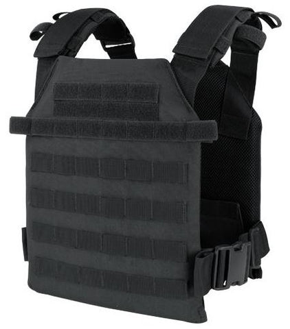 Sentry Vest Plate Carrier